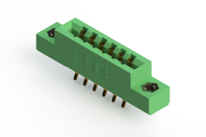 305-012-556-208 - Card Edge Connector
