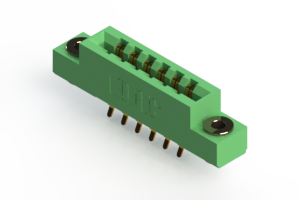 305-012-556-503 - Card Edge Connector