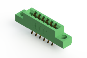 305-012-556-504 - Card Edge Connector