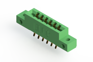 305-012-556-512 - Card Edge Connector