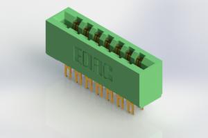 305-014-500-201 - Card Edge Connector