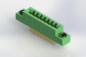 305-014-500-503 - Card Edge Connector