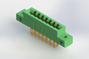 305-014-500-512 - Card Edge Connector