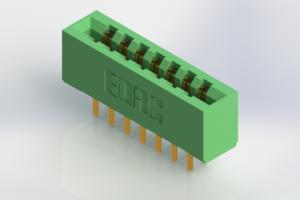 305-014-520-201 - Card Edge Connector