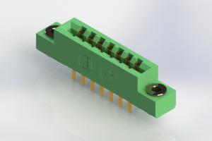 305-014-520-203 - Card Edge Connector