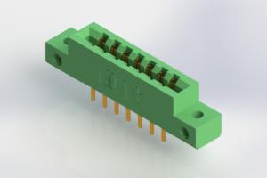 305-014-520-212 - Card Edge Connector