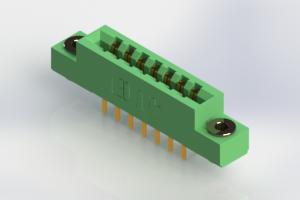 305-014-520-503 - Card Edge Connector