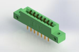 305-014-520-512 - Card Edge Connector