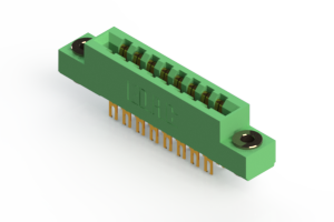305-016-500-503 - Card Edge Connector