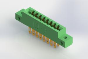 305-016-500-512 - Card Edge Connector