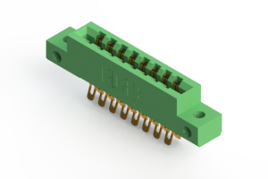 305-016-555-212 - Card Edge Connector