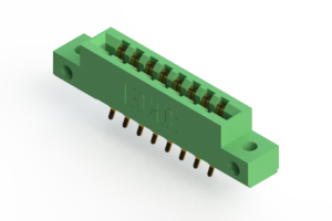 305-016-556-212 - Card Edge Connector