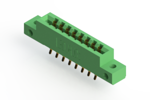 305-016-556-512 - Card Edge Connector