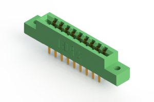 305-018-520-202 - Card Edge Connector
