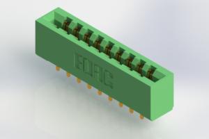 305-018-521-501 - Card Edge Connector