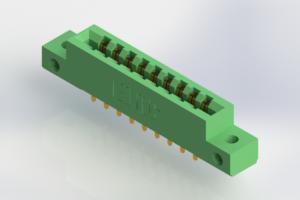 305-018-521-512 - Card Edge Connector