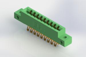 305-018-555-212 - Card Edge Connector