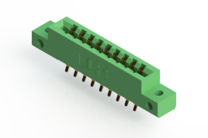 305-018-556-212 - Card Edge Connector