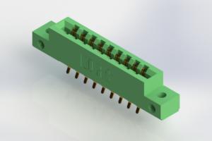305-018-556-512 - Card Edge Connector