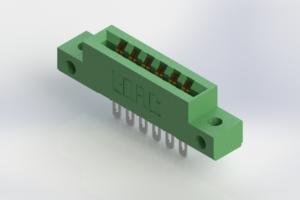 306-006-500-112 - Card Edge Connector
