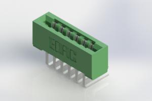 307-006-458-101 - Card Edge Connector