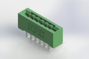 307-006-459-101 - Card Edge Connector
