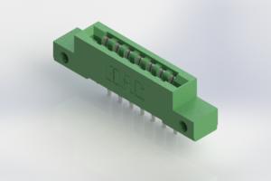 307-007-427-112 - Card Edge Connector
