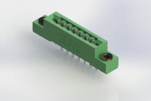 307-007-441-103 - Card Edge Connector