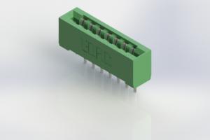 307-007-445-101 - Card Edge Connector