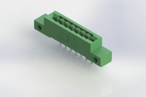 307-007-445-112 - Card Edge Connector