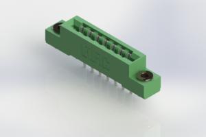 307-007-447-103 - Card Edge Connector