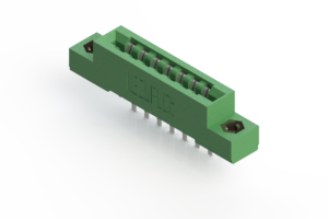 307-007-447-108 - Card Edge Connector