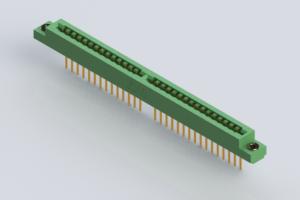 310-030-547-103 - Card Edge Connector