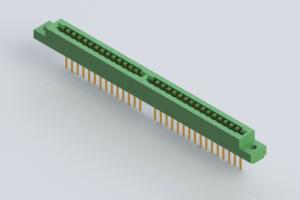 310-030-547-104 - Card Edge Connector