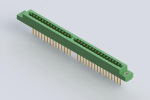 310-030-547-108 - Card Edge Connector