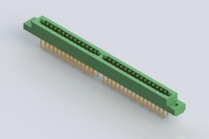 310-060-522-202 - Card Edge Connector