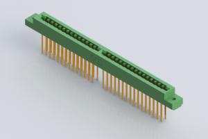 310-060-540-202 - Card Edge Connector