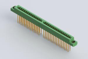310-060-540-203 - Card Edge Connector