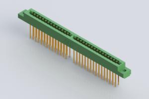 310-060-540-204 - Card Edge Connector