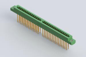 310-060-540-207 - Card Edge Connector