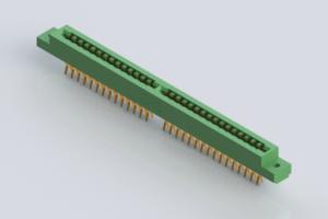 310-060-560-202 - Card Edge Connector