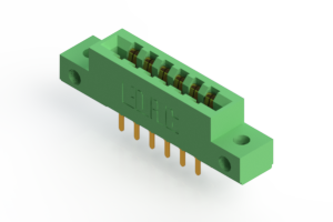 315-012-520-212 - Card Edge Connector