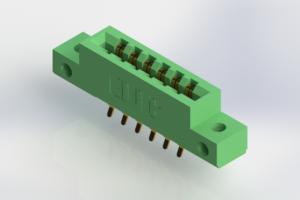 315-012-556-212 - Card Edge Connector