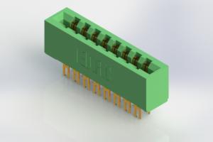 315-016-500-201 - Card Edge Connector