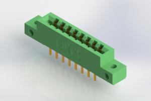 315-016-520-212 - Card Edge Connector