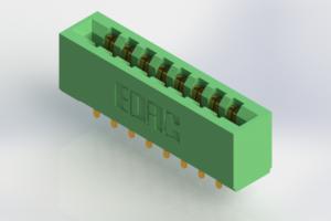 315-016-521-201 - Card Edge Connector