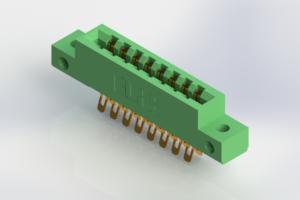315-016-555-212 - Card Edge Connector