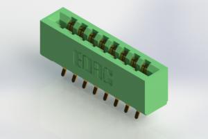 315-016-556-201 - Card Edge Connector