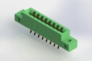 315-016-556-212 - Card Edge Connector