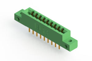 315-018-520-212 - Card Edge Connector